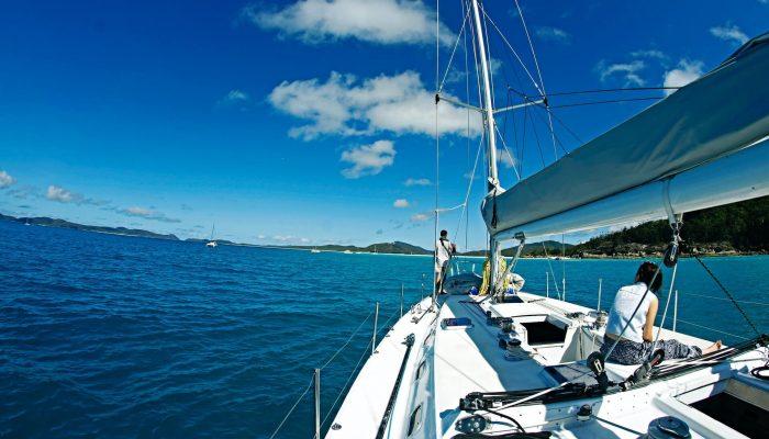 panoramic-boat-tour-new