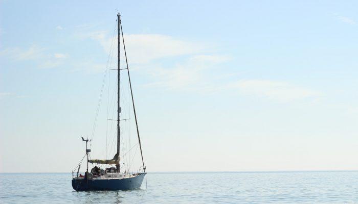 private-boat-tour