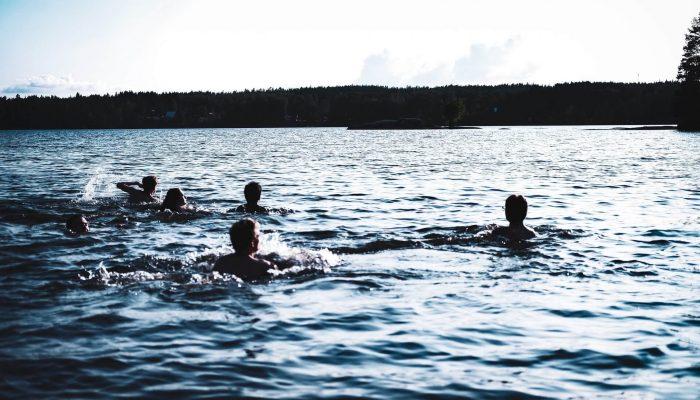 swimming-tour-new